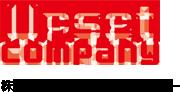 株式会社アップセットカンパニー Upset company